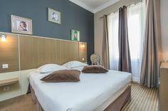 Hostels em Cannes #viajar #paris #frança