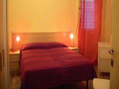 Casa Micaela a Roma: www.italydays.it/casamicaela.htm