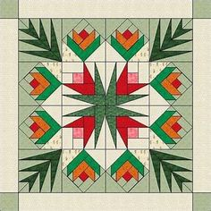 Image result for Traditional Barn Quilt Patterns Free Printable