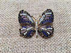 Broches mariposa https://www.facebook.com/TOCADORDEMACA/photos/pcb.1105449336267020/1105447402933880/?type=3 Valencia