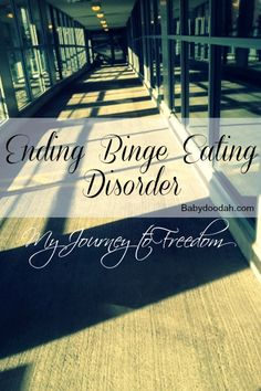 Solutions to prevent eating disorders!??! ESSAY?