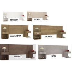 Bedroom Furniture, Furniture Design, Double Bed Designs, Double Beds, Studio Apartment, Room Interior, Venus, Interior Decorating, House