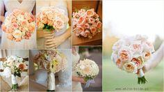 peach7 Bridesmaid Dresses, Wedding Dresses, Table Decorations, Home Decor, Fashion, Bridesmade Dresses, Bride Dresses, Moda, Bridal Gowns