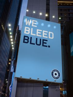 #inspiringbrands _NYCFC