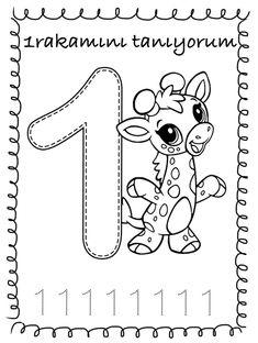 6 Fun Worksheets for Kids Math Number 1 Preschool Printables Free Worksheets and √ Fun Worksheets for Kids Math . 6 Fun Worksheets for Kids Math . Number 1 Preschool Printables Free Worksheets and in Worksheets For Kids Tracing Worksheets, Math Coloring Worksheets, Printable Preschool Worksheets, Worksheets For Kids, Printable Coloring, Addition Worksheets, Counting Worksheet, Printable Numbers, Alphabet Worksheets