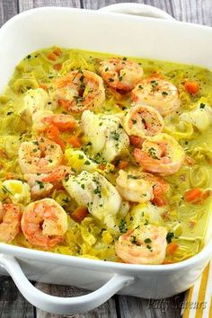 Healthy Family Dinners, Healthy Dinner Recipes, Family Meals, Easy Meals, Fish Recipes, Soup Recipes, Chicken Recipes, Tiny Food, Gastronomia