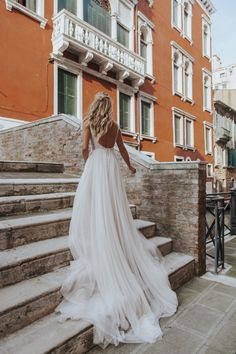 Dream Wedding Dresses Lace Dresses Graduation Lace Skater Dress V Neck – queewwn Wedding Guest Dresses Uk, October Wedding Dresses, V Neck Wedding Dress, Wedding Gowns, Backless Wedding, Wedding Attire, Ao Dai Wedding, Perfect Wedding, Marie