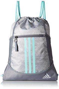 3f51de5790 9 Best drawstring bags images