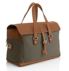 483f196e0cf trevlig väska Leather Accessories, Fashion Accessories, Alfred Dunhill,  Briefcase, Luggage Bags,