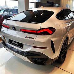 Bmw Suv, Bmw Cars, Black Audi, Mercedes Car, Best Luxury Cars, Cute Cars, Sport Cars, Dream Cars, Automobile