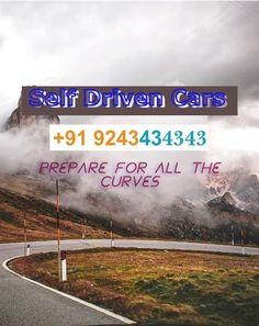 Self Driving, Car Rental, Save Yourself, Tours