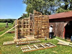 pallet-house-6