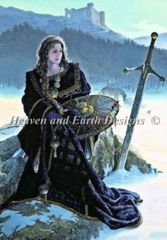 Anna of The Celts   http://heavenandearthdesigns.com/index.php?main_page=product_info=88_104_id=6846