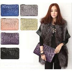 $5.05 (Buy here: https://alitems.com/g/1e8d114494ebda23ff8b16525dc3e8/?i=5&ulp=https%3A%2F%2Fwww.aliexpress.com%2Fitem%2FFashion-Sequin-Women-Designer-Casual-Clutch-Mini-Evening-Party-Bag-Women-Handbag-Purses-High-Quality-Minaudiere%2F32582734154.html ) Fashion Sequin Women Designer Casual Clutch Mini Evening Party Bag Women Handbag Purses High Quality Minaudiere Day Clutches Bag for just $5.05