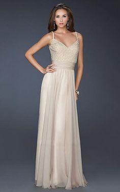longhems.com long chiffon dresses (17) #longdresses