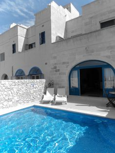 Our Villa, Qala, Gozo