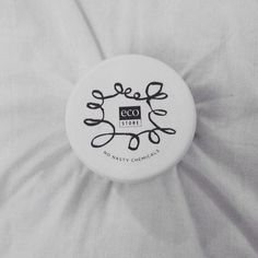 """""""Body butter in glorious #blackandwhite #goodstuff - awesome shot by @briarroseh #regram :-)"""" Photo taken by @ecostorenz on Instagram, pinned via the InstaPin iOS App! http://www.instapinapp.com (03/23/2015)"""