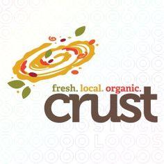 27 Outstanding Restaurant Logo s for Sale