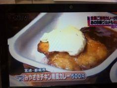 横須賀カレーフェスティバルはニュースエブリで紹介