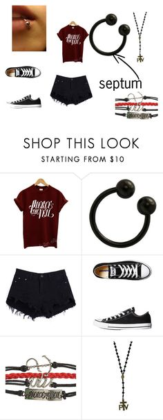 pierce the veil Band Outfits, Emo Outfits, Cosplay Outfits, Kids Outfits, Cute Outfits, Pastel Goth Fashion, Punk Fashion, Rocker Girl, Sneakers Looks