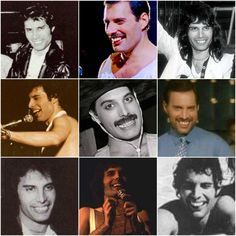 freddie mercury quotes Frotting with Freddie : Photo Freddie Mercury Quotes, Queen Freddie Mercury, Mr Fahrenheit, Queen Meme, King Of Queens, Roger Taylor, We Will Rock You, Queen Pictures, Somebody To Love