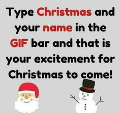 Pin by Country Scents by Nicole Facebook Group Games, Facebook Party, Online Games Facebook, Online Fun, Facebook Engagement Posts, Social Media Engagement, Engagement Meme, Body Shop At Home, The Body Shop