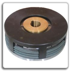 cuplaje electromagnetice  EKE... Tape, Tools, Instruments, Band, Ice
