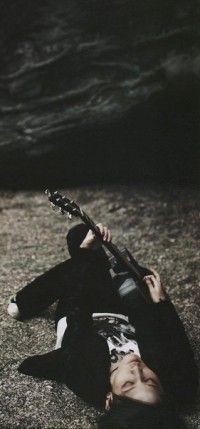 Miyavi / Мияви - J-Rock группы - Музыкальные проекты - J-rock. Visual kei. Японские клипы и концерты онлайн