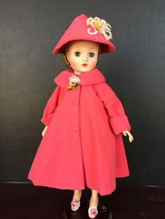 Forever My Girl, Barbie, Madame Alexander Dolls, Revlon, Harajuku, Disney Princess, Disney Characters, Lady, Vintage