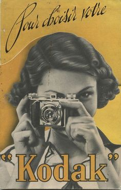 Assembling old camera serves as a enjoyable strategy to acquire know-how about history and images. Whereas lots of people are improving to effectively on-line, video cameras commonly are not of sufficient age for consideration vintage