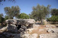 #Dolmen e #Menhir del #Salento http://www.amando.it/tempo-libero/viaggi-vacanze/dolmen-menhir-salento.html