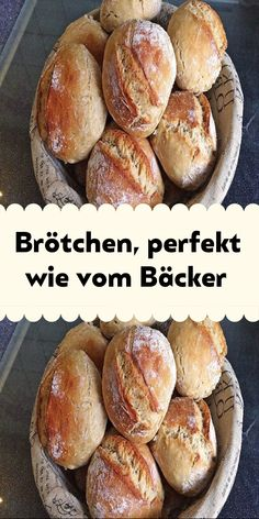 German Baking, Southern Biscuits, Good Food, Yummy Food, Vegetable Drinks, Pampered Chef, Healthy Eating Tips, Easy Cooking, Bread Baking