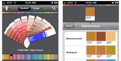 The 20 best iPhone apps for designers