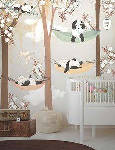 100+ Baby room & Kids Room Decor