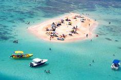 Las 10 mejores playas de Venezuela (+Fotos) | Venezuela al Día