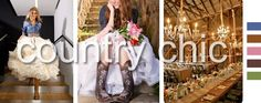#Country Western Designer challenge great fun for your #wedding