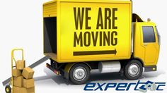 We are excited to announce that In order to serve you better, our Calgary branch will be moving to a new location. We will post a notice with full details once the move is completed in mid-August.