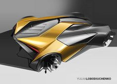 Gallery of design works sent for the initiated by Car Design Pro Lamborghini Concept, Lamborghini Cars, Car Interior Sketch, Fast Sports Cars, Dragon Bracelet, Concept Cars, Super Cars, Automobile, It Works