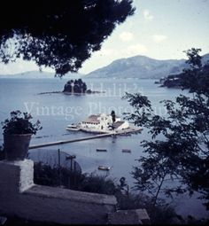 5-Stereo-Realist-3D-Slides-Scenes-from-Corfu-Greek-Island-Greece-1
