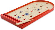 Fortuna The original classic pinball game invented By Mr. Juho Jussila in the mid of The Fortuna game haas been manufacturing program allready since Game Stick, All Kinds Of Everything, Glass Ball, Pinball, Vintage Toys, Wooden Toys, Inventions, Board Games, Nostalgia