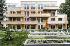 Hof + Gärten, © Benjamin Monn_zillerplus