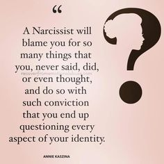 They are master manipulators. Narcissistic People, Narcissistic Mother, Narcissistic Behavior, Narcissistic Abuse Recovery, Narcissistic Sociopath, Narcissistic Personality Disorder, Bipolar Disorder, Narcissist Quotes, Relationship With A Narcissist
