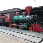 Things to do in Chattanooga: Check out 87 Chattanooga Attractions - TripAdvisor