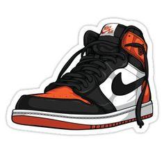 4c10128a9a0 Air Jordan 1