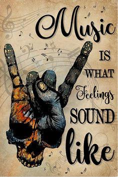 Music Lyrics, Music Quotes, Rock Hand, Music Score, Hippie Art, Hippie Vibes, Hippie Chick, Sounds Like, Music Is Life