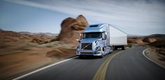 Volvo Trucks is one of the largest truck brands in the world. We sell vehicles and services in more than 140 countries. Kenworth Trucks, Volvo Trucks, Mack Trucks, Semi Trucks, All Truck, Large Truck, Road Train, Long Haul, Tractors
