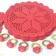 1 million+ Stunning Free Images to Use Anywhere Crochet Shrug Pattern, Basic Crochet Stitches, Baby Knitting Patterns, Crochet Motif, Crochet Designs, Crochet Doilies, Crochet Patterns, Crochet Kitchen, Crochet Home