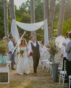 Memories of the present day Boho Wedding, Wedding Ceremony, Present Day, Destination Wedding Photographer, Presents, Wedding Photography, Memories, Table Decorations, World