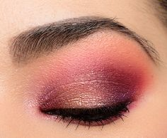Beauty Blog, Makeup Reviews, How to Makeup | Temptalia