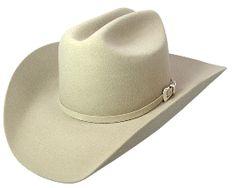 1f0b1c50039c9 24 Best Women s Hats images
